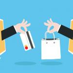 Kako ugotoviti kaj se splača prodajati na internetu in kaj ne? – (POSODOBLJENA VSEBINA 4.DEL)