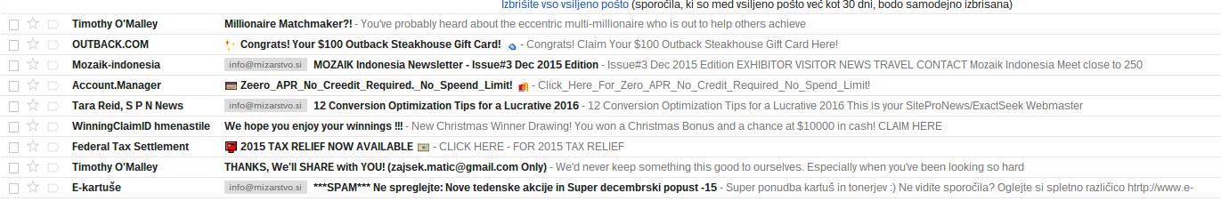 Screenshot 2015-12-18 at 12.18.05