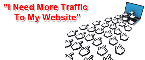 traffic-authority-website