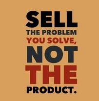 Kako prodati na spletu? – prikaz na primeru