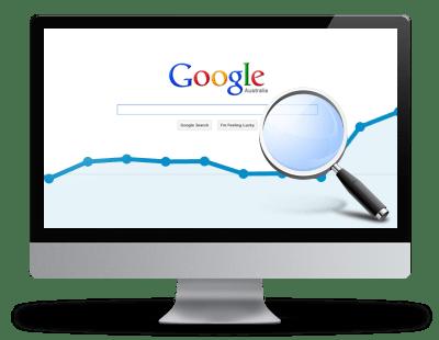 Preden se podamo na pot optimizacije spletne strani za Google – SEO TEČAJ 3/10