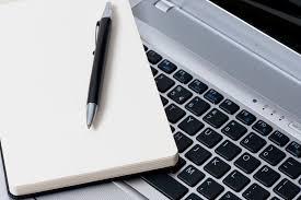 Kako najdemo besede in ideje za pisanje spletnih člankov in tekstov? – SEO TEČAJ 4/10