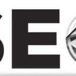 Kako zastaviti spletni nastop, da se bo internetna stran razvijala in napredovala?