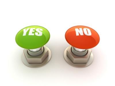 Ali blogati ali ne? – KAKO USTVARITI DONOSEN PRODAJNI BLOG (1.del)