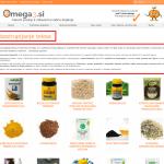 Kako optimizirati kategorije izdelkov v spletni trgovini? – 10. DEL USTVARJANJA PRODAJNEGA BLOGA