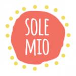 Pogovor s Stašo Filipi Tasič o njeni spletni trgovini Solemio.si
