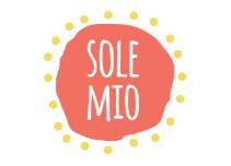 spletna trgovina otroška oblačila solemio