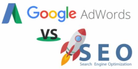 Kako prodajati preko interneta – Adwords vs. SEO iz prakse (POSODOBLJENA VSEBINA 2.DEL)