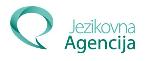 spletna optimizacija jezikovna agencija