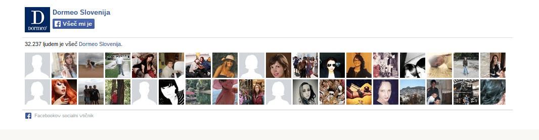 Screenshot 2015-02-09 at 14.13.48