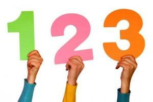 Super enostaven postopek za bolj učinkovit internetni marketing skozi blog – (POSODOBLJENA VSEBINA 3.DEL)