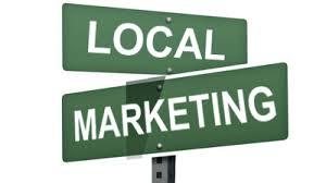 Lokalni marketing in SEO – Pogovarjal sem se z Davidom Bergantom, specialistom za lokalni marketing iz Venalis-a
