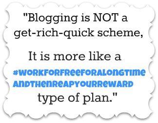Best-Blogging-Quotes