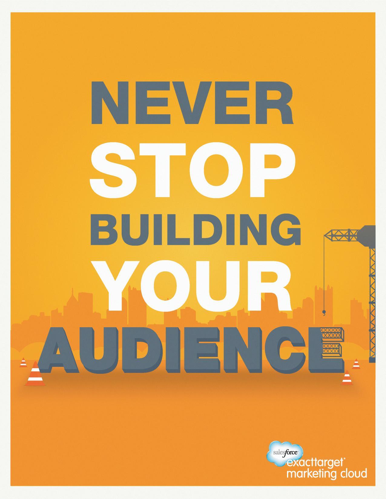 mentorstvo za bloganje in SEO
