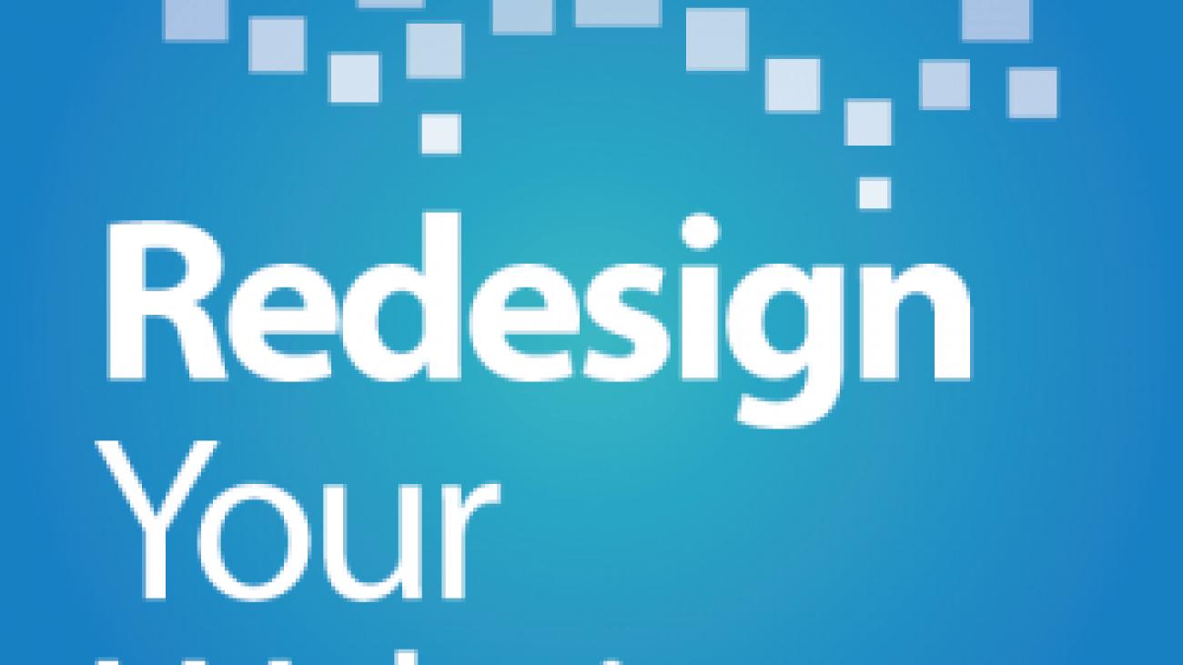 redesign-your-website-300x300