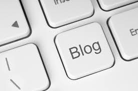 Kaj na spletni strani pomaga prodati? – KAKO USTVARITI DONOSEN PRODAJNI BLOG (5.del)