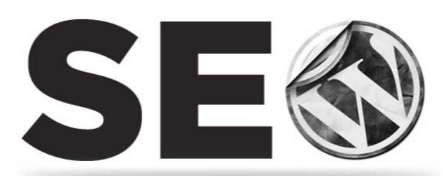 razvoj spletnih strani