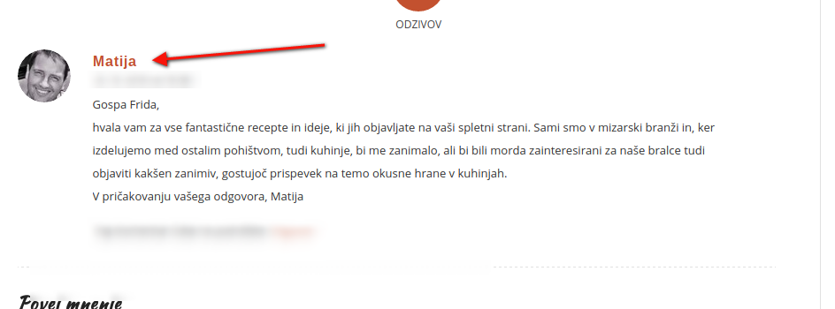screenshot-www-fridina-kuhinja-si-2016-10-23-20-41-09