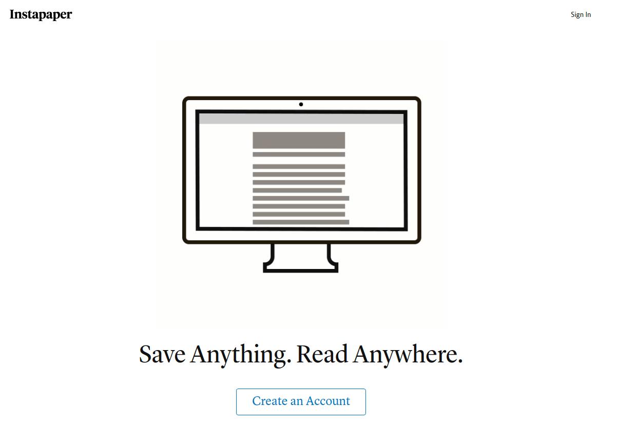 povratne povezave bookmarking