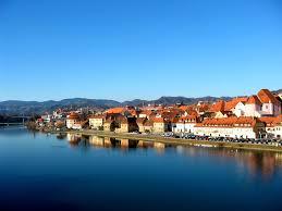Moj seznam marketinških agencij v Mariboru