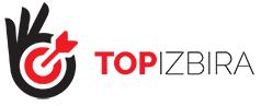 TOPIZBIRA