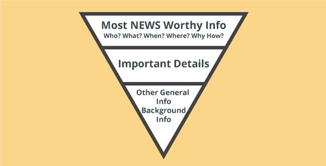 Kako narediti blog zapise marketinško bolj privlačne [19 KONKRETNIH NAPOTKOV IZ PRAKSE]