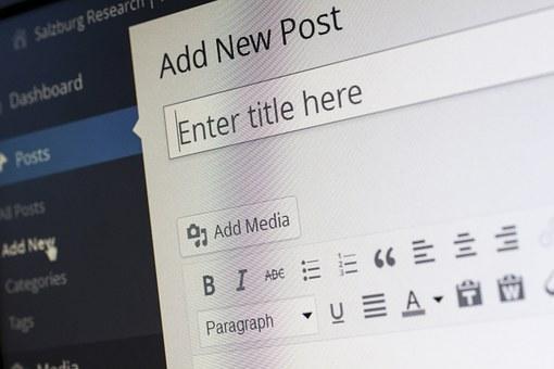 3 vprašanja za blogerje [ko širite svojo blogersko ekipo]