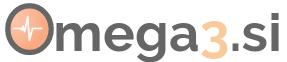 izdelava speltne trgovine omega3.si