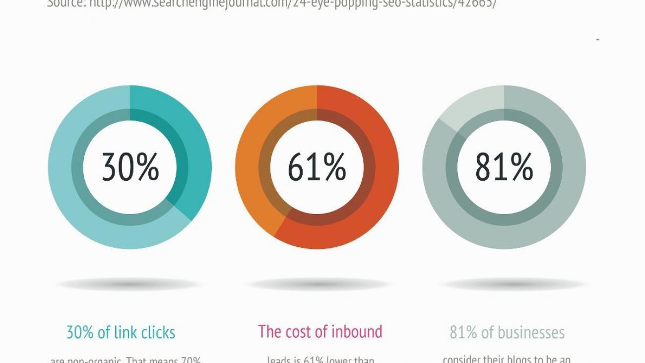 optimizacija-spletnih-strani-statistika