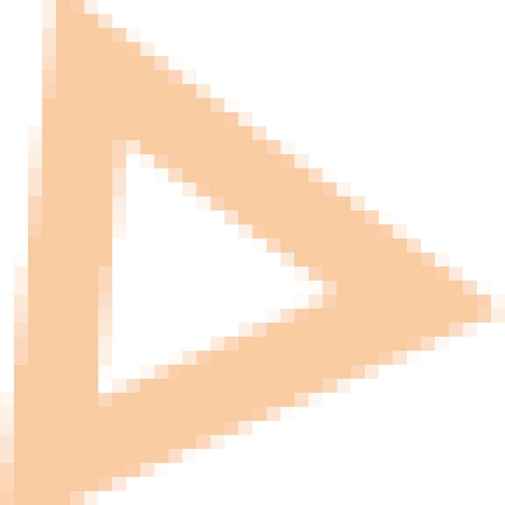 trikotnik