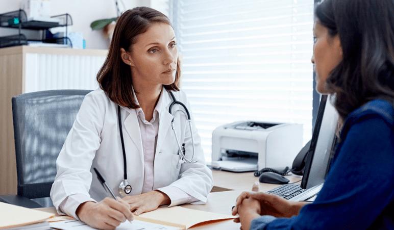 fibromialgija-bolečine v misicah