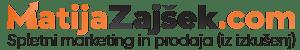 logotip-matija-zajšek-splet