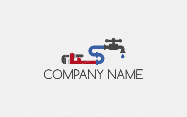 logotip-vodovodne-instalacije