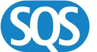 sqs-logotip