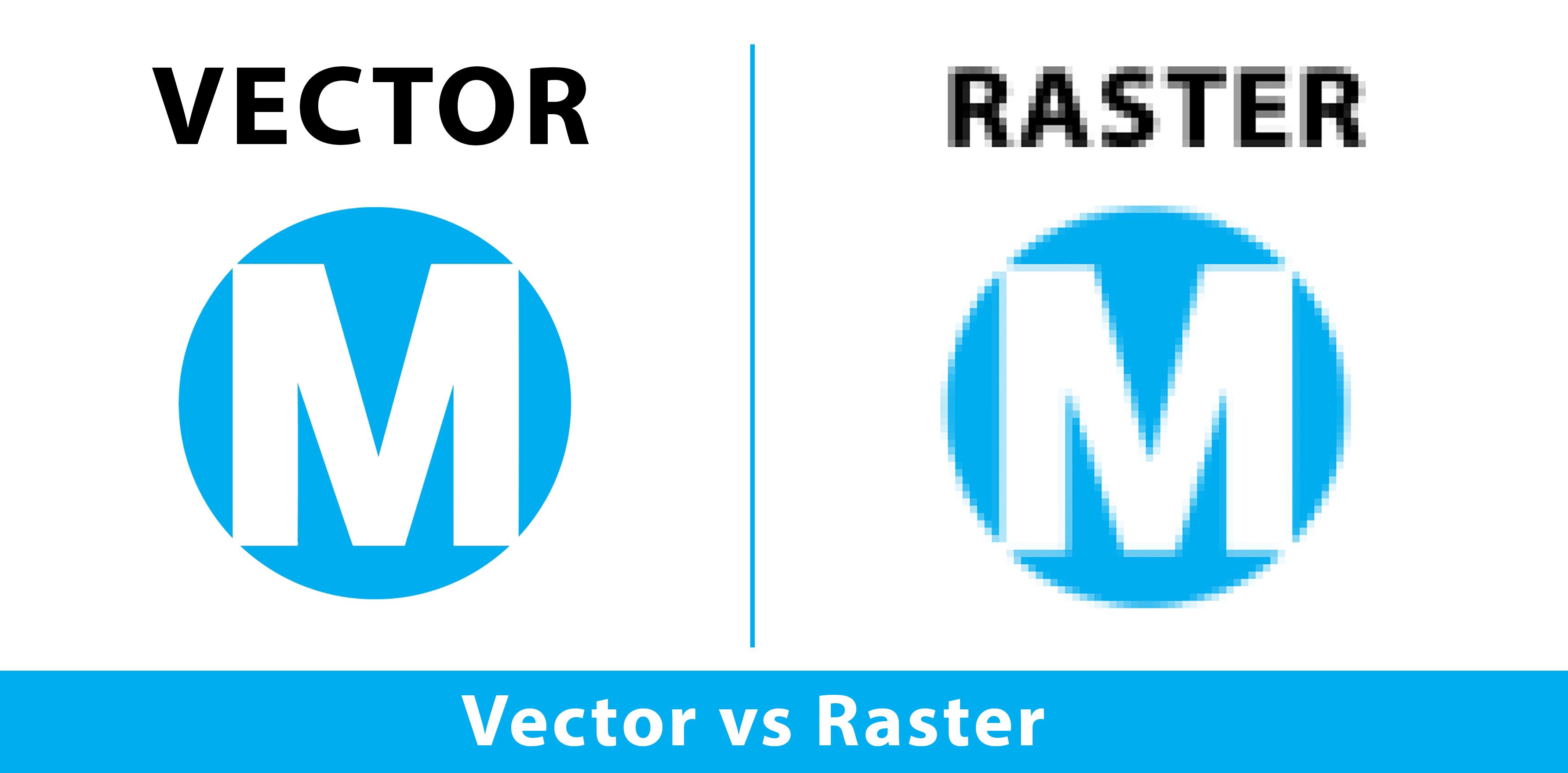 vektorski-rasterski-logotip