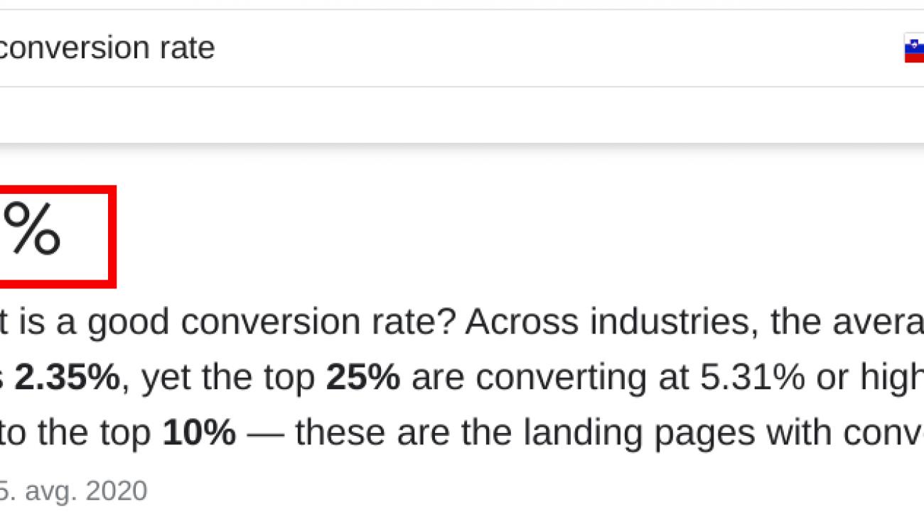 povprecna-konverzija-spletnih-strani