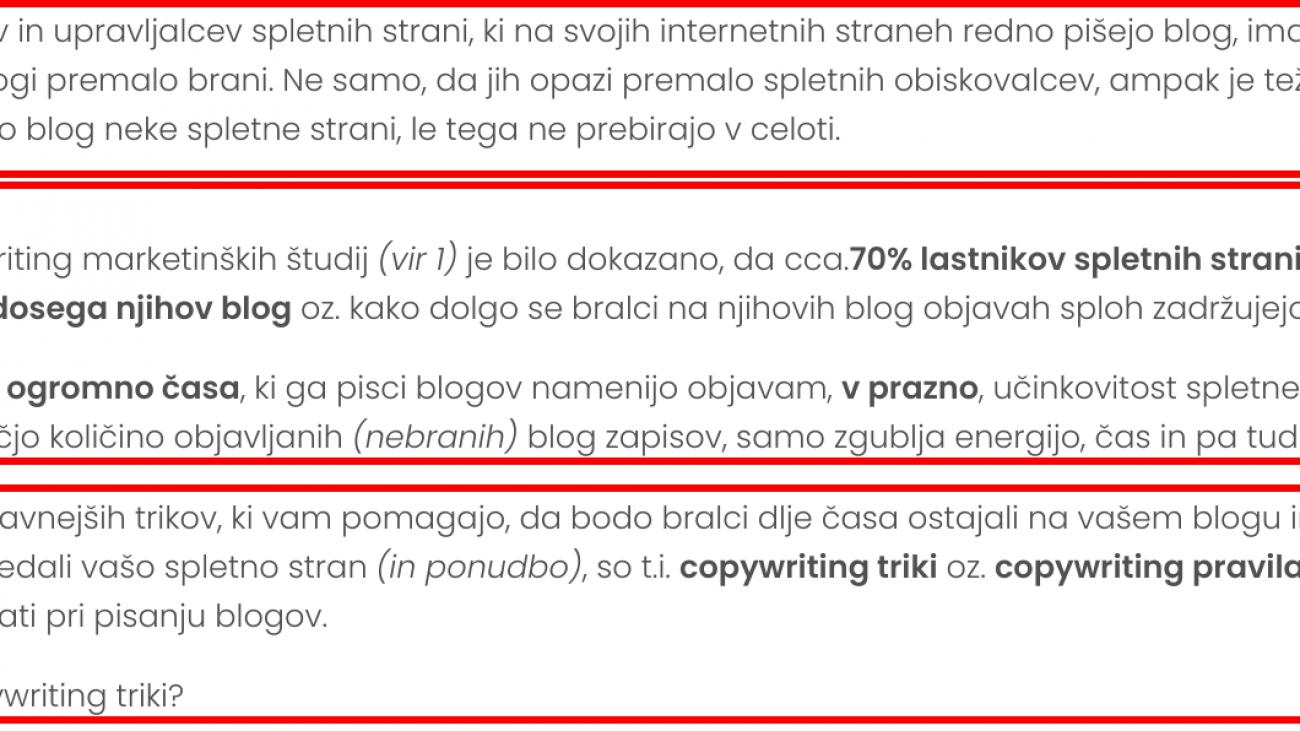 copywriting-trik-formula-paspas-